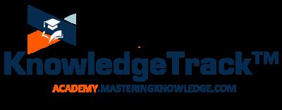 Masteringknowledge